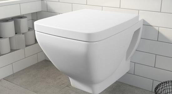 Comment choisir ses WC modernes et élégants