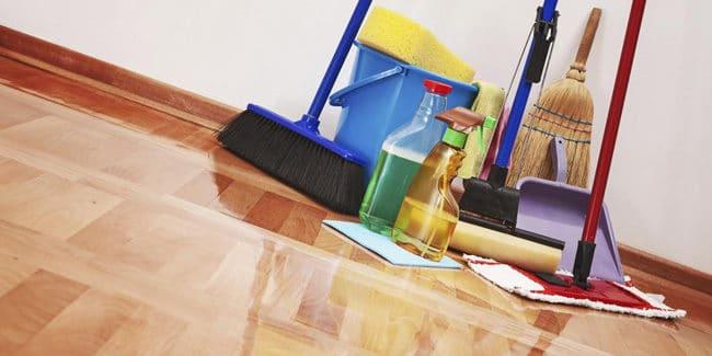 le magazine sol mur plafond toutes nos actualit s prix pose. Black Bedroom Furniture Sets. Home Design Ideas