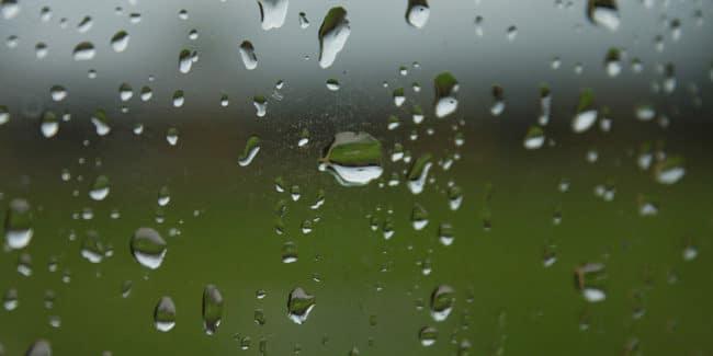 Comment eviter la condensation sur ses fenêtres