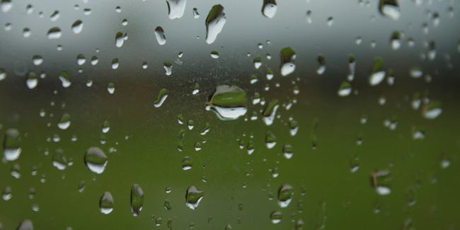 Comment éviter la condensation sur ses fenêtres ?