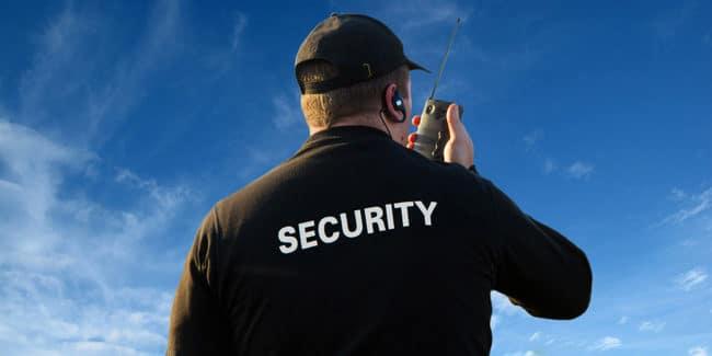 Comment fonctionnent les systèmes de télésurveillance ?