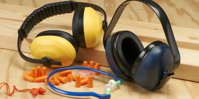 Le confort acoustique : Une préoccupation importante