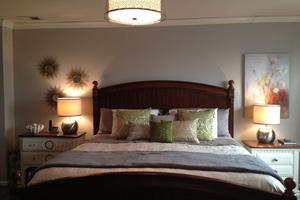 Conseils pour bien choisir son éclairage de chambre