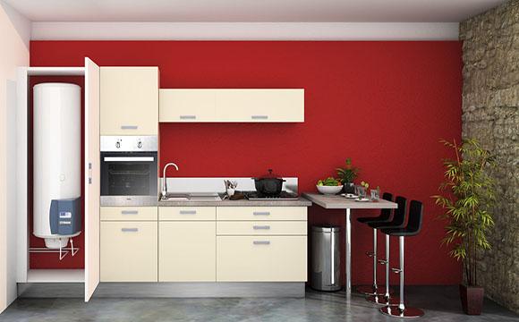 chauffe eau pour cuisine tarif moyen et conseils utiles. Black Bedroom Furniture Sets. Home Design Ideas