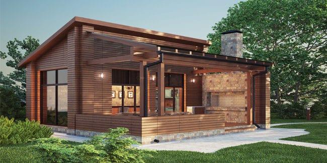 construction-maison-bois-s