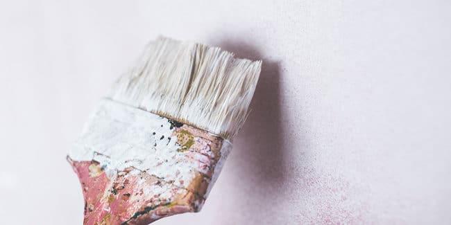 Couches peinture : Comment les maîtriser