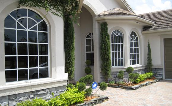 Quel coût moyen pour la rénovation des fenêtres
