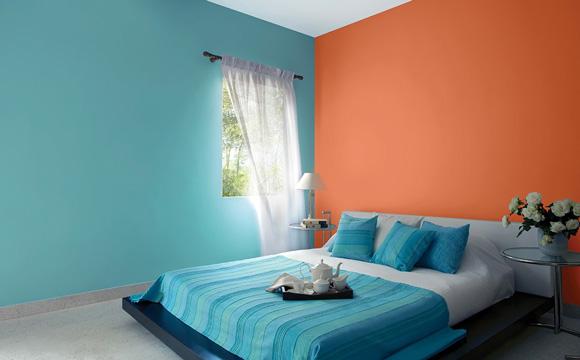 r novation peinture conseils estimation de co t prix pose. Black Bedroom Furniture Sets. Home Design Ideas