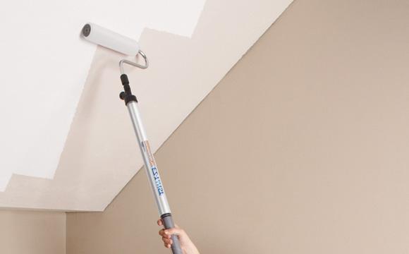 Quel coût moyen pour sa rénovation de plafond