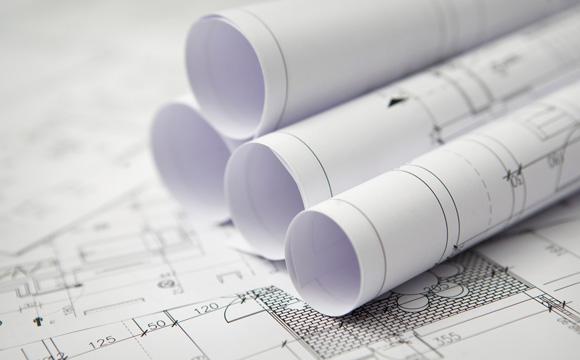 Quel coût moyen pour sa rénovation thermique