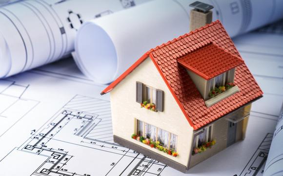 Quel coût moyen pour la rénovation d'une toiture