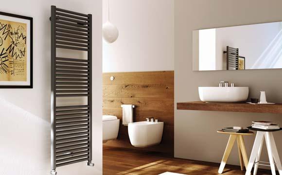 Coût d'une rénovation de salle de bain : Les équipements