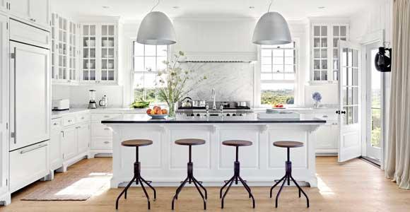 Combien coûte une rénovation de cuisine ?