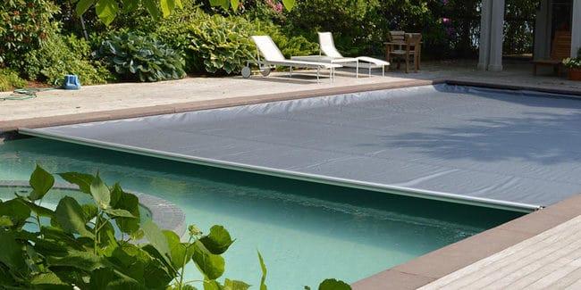 Quelle couverture choisir pour sa piscine ?