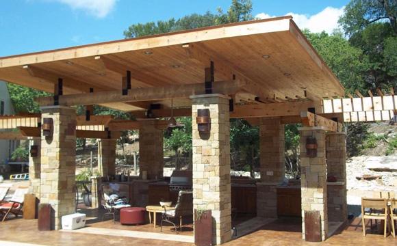 Rénovation terrasse : Conseils & Estimation de coût | Prix Pose