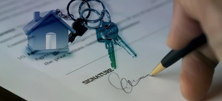 Crédit immobilier avec une banque en ligne