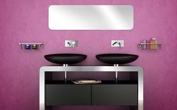 Quels critères considérer pour son meuble de salle de bain ?