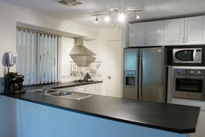 Opter pour une cuisine aménagée ou équipée ?