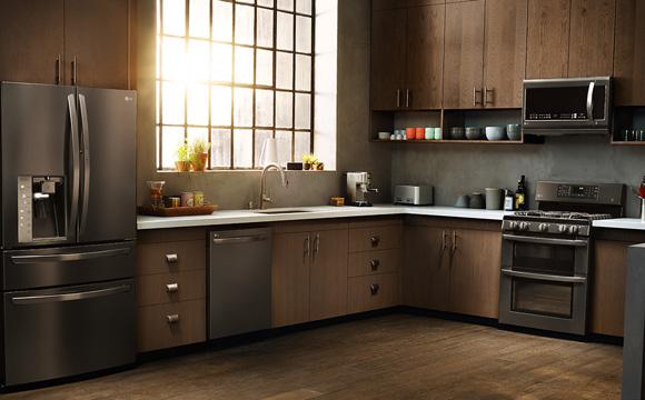 cuisine am nag e ou quip e comment faire le bon choix. Black Bedroom Furniture Sets. Home Design Ideas