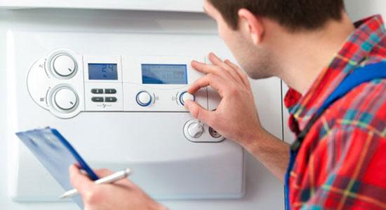 Comment définir un chauffage économe