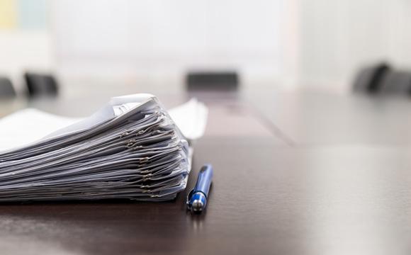 Quelles démarches pour les aides des caisses de retraite
