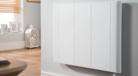 prix d 39 un radiateur accumulation co t moyen tarif de pose. Black Bedroom Furniture Sets. Home Design Ideas