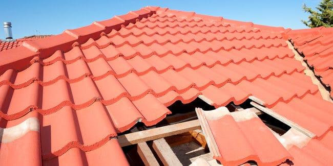 Choisir le bon type de toiture : Rénovation et construction