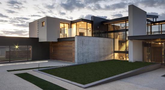Quels éléments prévoir pour rendre une maison évolutive ?