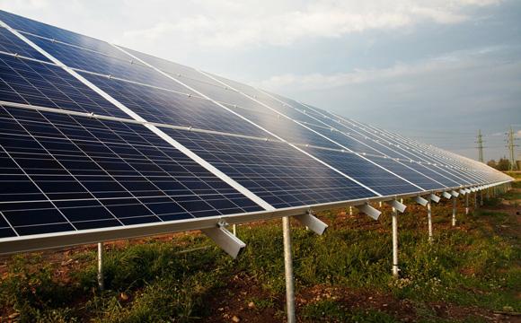 Les énergies renouvelables pour les travaux RGE 5 à 8