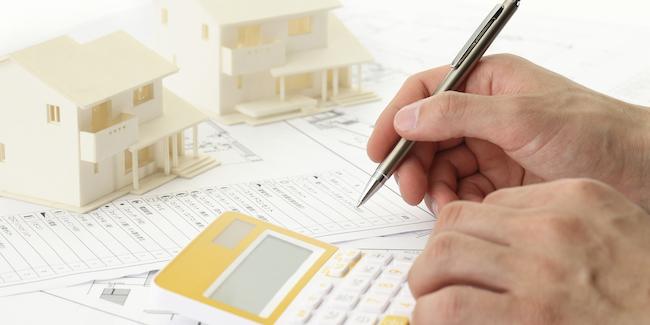 Estimer votre bien immobilier : les solutions qui s'offrent à vous