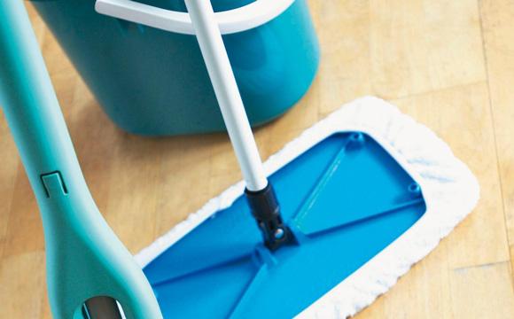 Faciliter le nettoyage