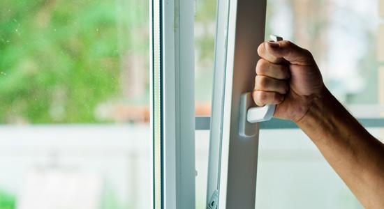 Les fenêtres oscillo-battantes, un succès grandissant