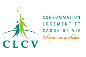Focus sur la Prime Cash Énergie de l'Association CLCV
