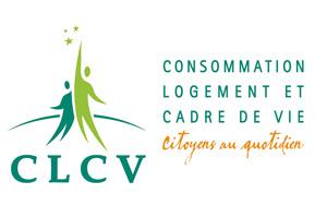 Focus sur la Prime Cash Énergie de l'Association CLCV