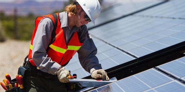 Comment trouver un installateur solaire sérieux ?