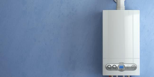 Installation d'une chaudière à condensation :  Quels travaux prévoir ?