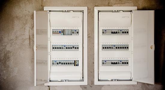 Une installation électrique aux normes : Les points à inspecter