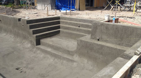 Cout Installation Piscine Of Prix D 39 Une Piscine Tarif Moyen Co T De Construction