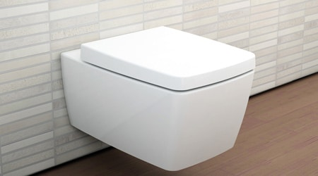 prix d 39 un wc suspendu co t moyen tarif de pose prix pose. Black Bedroom Furniture Sets. Home Design Ideas