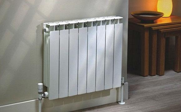 Installer un chauffage électrique dans une chambre