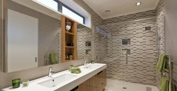 Vmc pour salle de bain installation prix et conseils - Vmc salle de bain installation ...