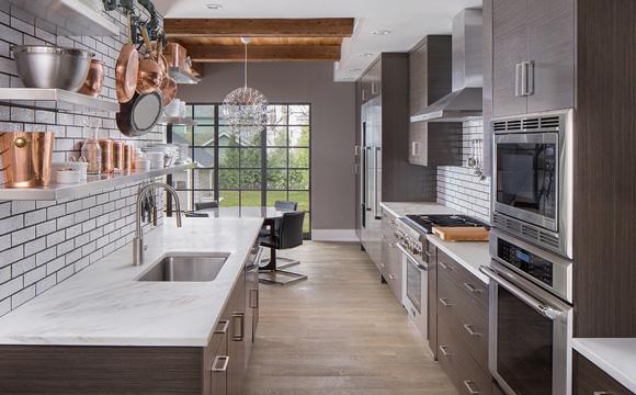 quel cuisiniste choisir guides et conseils pour mieux choisir. Black Bedroom Furniture Sets. Home Design Ideas