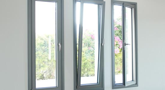 L'isolation des fenêtres : A ne jamais négliger