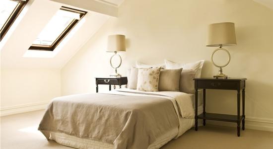 L'isolation phonique de la chambre : Urgence domestique