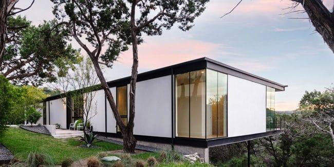 Isolation d'un toit plat : Techniques et matériaux