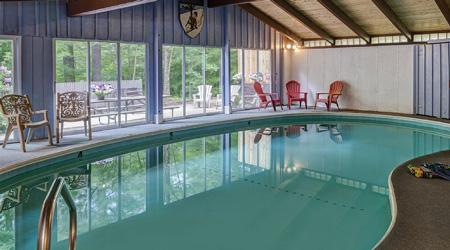 prix d 39 une piscine d 39 int rieure co t de construction conseils utiles. Black Bedroom Furniture Sets. Home Design Ideas