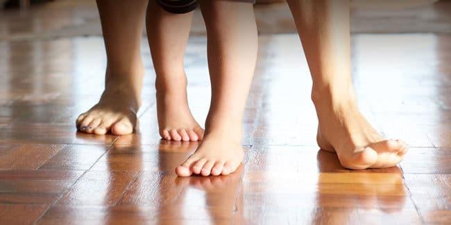 Isoler un plancher bois : Comment éviter le casse-tête