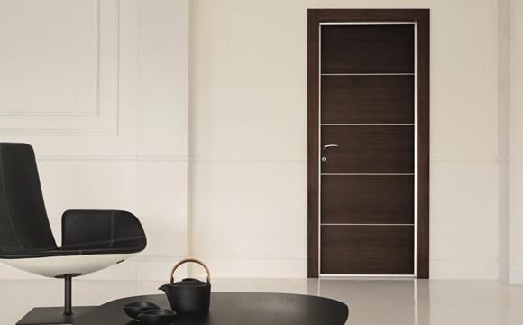 r novation porte conseils estimation de co t prix pose. Black Bedroom Furniture Sets. Home Design Ideas