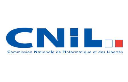 Vos données sont en sécurité avec la CNIL