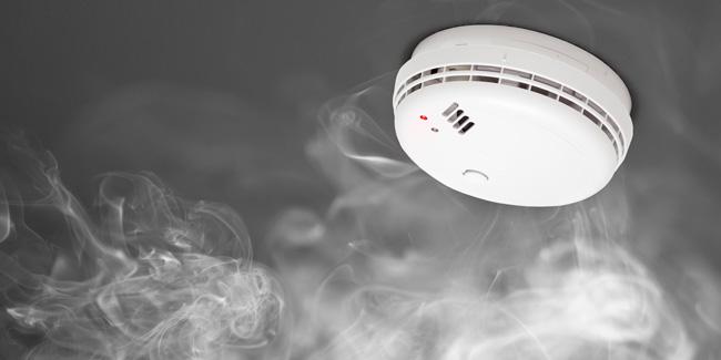 Loi Morange : Précisions sur les détecteurs de fumée